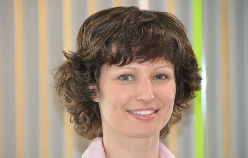 Dr. Sonja Schiller