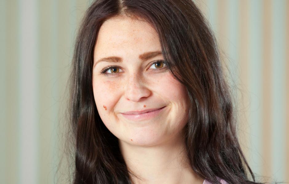 Julia Würmseer
